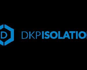 DKP Isolation